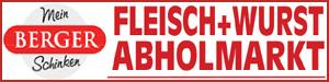 Berger Abholmarkt