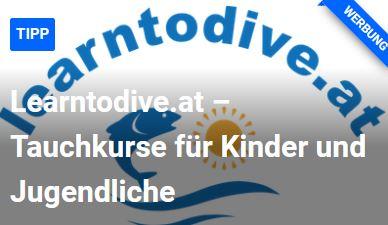 https://www.bezirk.org/gewerbe/15613/learntodive-at-tauchkurse-kinder-und-jugendliche/