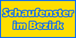 https://www.bezirk.org/schaufenster-im-bezirk/