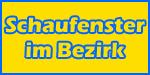 https://www.bezirk.org/schaufenster-im-bezirk/