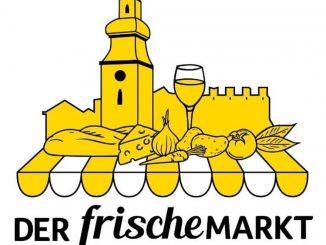 Der Frische Markt Gross-Enzersdorf
