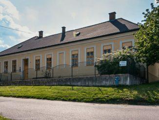 Heimatmuseum in Sierndorf