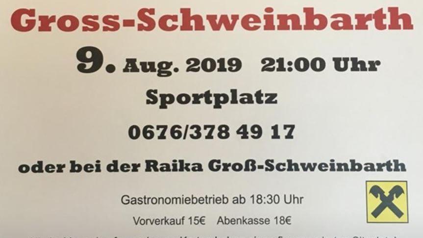 cropped-kirtag-groß-schweinbarth.jpg