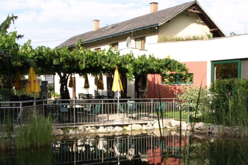 Gasthaus Binder