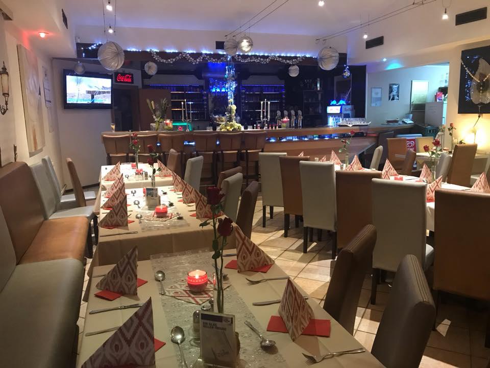 Café Pub Paula