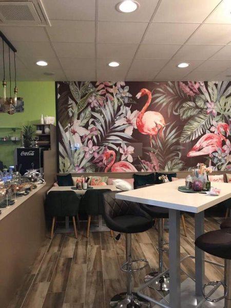 Café Little Havana