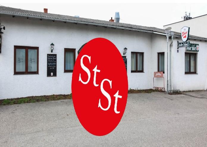 Gasthaus Stadler Stüberl