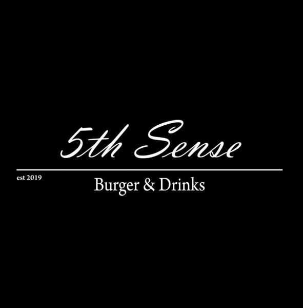5th Sense Burger & Drinks