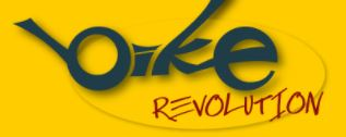 © Bike Revolution