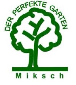 © Gartengestaltung Miksch