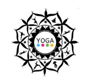 © Yoga-Steps