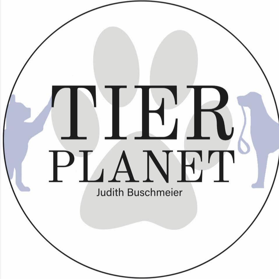 © Tierplanet