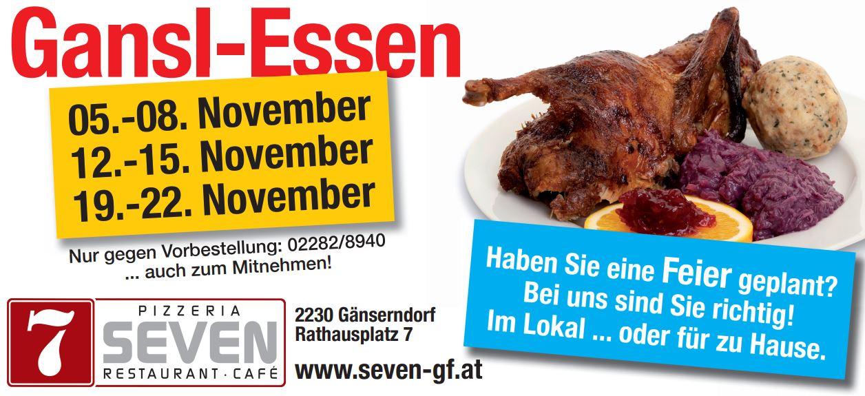gansl-essen-im-seven