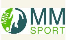 © MM Sporthandel e.U.