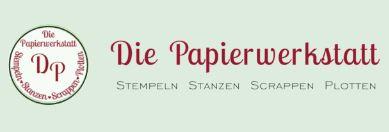 © Die Papierwerkstatt