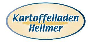 © Kartoffelladen Hellmer