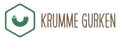 © Krumme Gurken