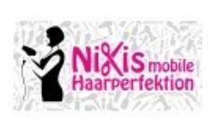 © Nikis mobile Haarperfektion