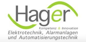 © Hager Elektrotechnik