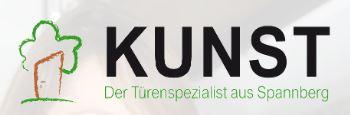 © Türen & Parkett – Werner Kunst