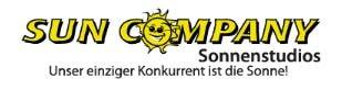 © Sun Company Gänserndorf