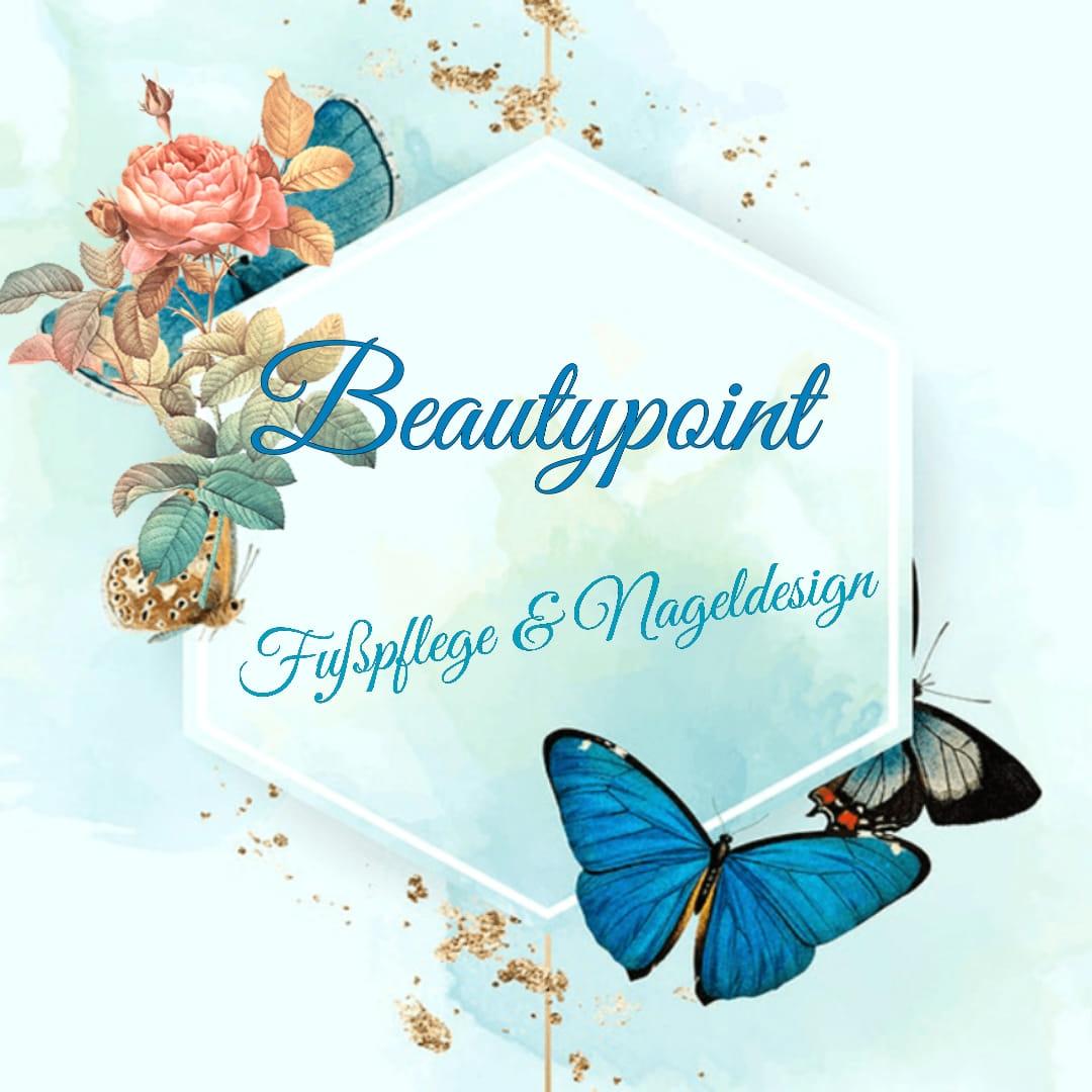 © Beautypoint Katharina
