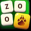 zoo-trivia